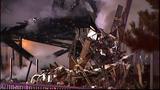 PHOTOS: Blast destroys North Bend buildings - (7/25)