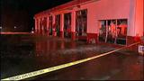 PHOTOS: Blast destroys North Bend buildings - (10/25)