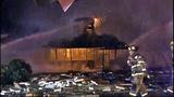 PHOTOS: Blast destroys North Bend buildings - (12/25)