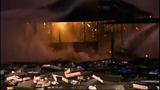 PHOTOS: Blast destroys North Bend buildings - (4/25)