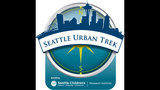 SeattleInsider: PHOTOS from 2013 Seattle Urban Trek - (2/15)