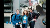 SeattleInsider: PHOTOS from 2013 Seattle Urban Trek - (13/15)