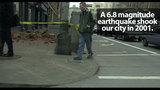 SeattleInsider: Seattle earthquakes: Photos… - (21/25)