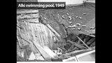 SeattleInsider: Seattle earthquakes: Photos… - (3/25)