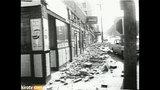 SeattleInsider: Seattle earthquakes: Photos… - (16/25)