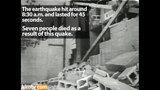 SeattleInsider: Seattle earthquakes: Photos… - (12/25)