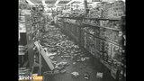 SeattleInsider: Seattle earthquakes: Photos… - (15/25)