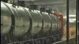 Oil trains_5180404