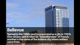 SeattleInsider: 56 name origins for… - (12/25)