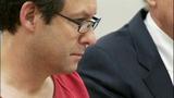 TIMELINE: Danford Grant rape case - (5/20)