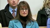TIMELINE: Danford Grant rape case - (2/20)