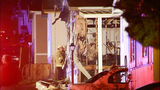 PHOTOS: Police say man set girlfriend, mobile… - (9/10)