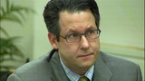 TIMELINE: Danford Grant rape case - (18/20)