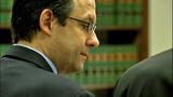 TIMELINE: Danford Grant rape case - (9/20)