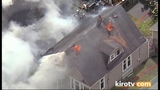 Everett house fire and 23rd and Lombard, May 9, 2014 - (7/14)