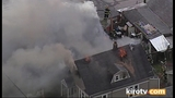 Everett house fire and 23rd and Lombard, May 9, 2014 - (12/14)