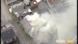 Everett house fire and 23rd and Lombard, May 9, 2014 - (11/14)
