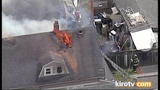 Everett house fire and 23rd and Lombard, May 9, 2014 - (8/14)