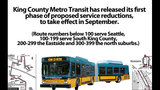 PHOTOS: Metro transit cuts: the first wave - (24/25)