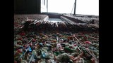 SeattleInsider: PHOTOS of storied gum walls - (17/25)