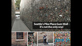 SeattleInsider: PHOTOS of storied gum walls - (13/25)