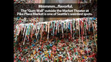 SeattleInsider: PHOTOS of storied gum walls - (3/25)