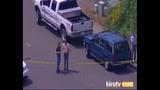 PHOTOS: Eatonville murder-suicide investigation - (2/15)