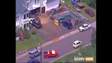 PHOTOS: Eatonville murder-suicide investigation - (3/15)