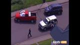 PHOTOS: Eatonville murder-suicide investigation - (6/15)