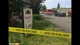 PHOTOS: Eatonville murder-suicide investigation - (4/15)