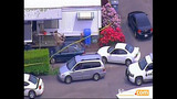 PHOTOS: Eatonville murder-suicide investigation - (9/15)