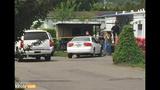 PHOTOS: Eatonville murder-suicide investigation - (14/15)