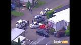 PHOTOS: Eatonville murder-suicide investigation - (5/15)