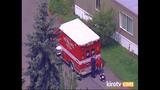 PHOTOS: Eatonville murder-suicide investigation - (15/15)