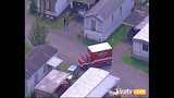 PHOTOS: Eatonville murder-suicide investigation - (12/15)