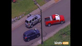 PHOTOS: Eatonville murder-suicide investigation - (10/15)
