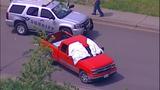 PHOTOS: Eatonville murder-suicide investigation - (13/15)