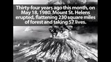PHOTOS: Mount St. Helens THEN & NOW (2014) - (1/25)