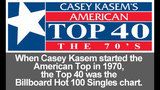 PHOTOS: 37 facts about Casey Kasem's American Top 40 - (10/25)