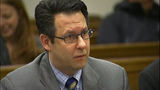 TIMELINE: Danford Grant rape case - (11/20)