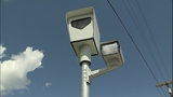 Red light cameras_5266492