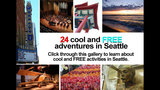 SeattleInsider: 24 cool and FREE adventures… - (22/22)