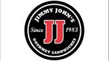Jimmy John's logo_5279182