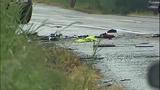 PHOTOS: Three killed in head-on Skagit crash - (13/14)