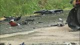 PHOTOS: Three killed in head-on Skagit crash - (6/14)