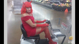 SeattleInsider: People of Walmart don RED,… - (24/25)