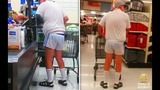 SeattleInsider: People of Walmart don RED,… - (22/25)