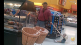 SeattleInsider: People of Walmart don RED,… - (25/25)