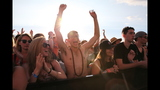 PHOTOS: Highlights from Sasquatch! Music Festival - (2/13)