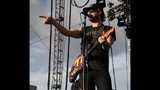 PHOTOS: Highlights from Sasquatch! Music Festival - (5/13)